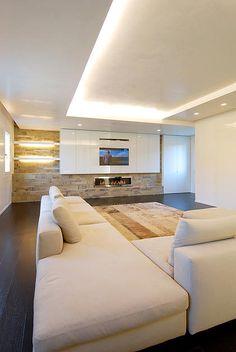 stimamiglio | interior design