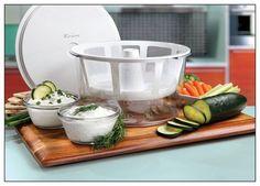 Euro Cuisine - 2-Quart Greek Yogurt Maker - Clear, GY50