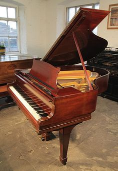 this is called a double manual piano yes its real yes some people rh pinterest com Steinway Concert Grand Piano Steinway Upright Piano