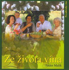 Ze života vína Painting, Art, Liquor, Craft Art, Paintings, Kunst, Gcse Art, Draw, Drawings