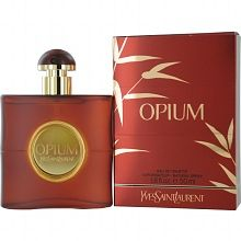 Yves Saint Laurent Opium Opium Eau de Toilette Natural Spray For Women at Walgreens. Get free shipping at $35 and view promotions and reviews for Yves Saint Laurent Opium Opium Eau de Toilette Natural Spray For Women