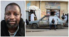 Sidi-Ould-el-Varah-Nouakchott-Mauritania.jpg (800×439)