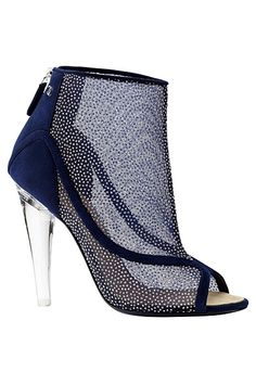 ✿ܓ Stunning Womens Shoes / Chanel |2013 Fashion High Heels| ~ UNIQUE! Give me one have the height and it is MINE