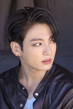 Foto Jungkook, Foto Bts, Jungkook Lindo, Jungkook Cute, Jungkook Oppa, Bts Bangtan Boy, Taehyung, Jung Kook, Kpop