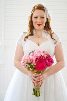 1e7ee91f24 230 Best Bridal Cover Up images in 2015 | Alon livne wedding dresses ...