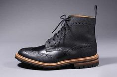 trickers sophnet - Google Search