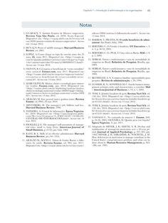 Página 43  Pressione a tecla A para ler o texto da página