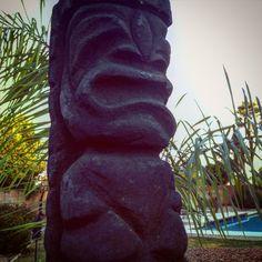 Themed Parties, Party Themes, Beach Pool, Outdoor Recreation, Luau, Skateboarding, Retirement, Hawaiian, Garden Sculpture