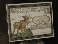 images of stampin up wood grain embossing folder - Google Search