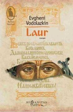 Laur Vladimir Nabokov, Ebook Pdf, Fiction, Books, Movie Posters, Events, Type, Link, Cover