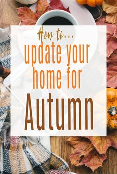 How to update your home for Autumn – Simple Autumn / Fall updates for your home interiors to make it cosy and give it the feeling of Hygge  #fall #autymn #interiors #abeautifulspace Winter Curtains, Beautiful Space, Beautiful Homes, American Interior, New Carpet, Indian Home Decor, Carpet Design, French Decor, Beach House Decor