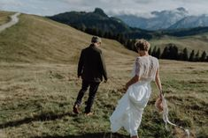shortcut Photo By Maria Pirchner Fotografie Diana, Couple Photos, Couples, Wedding Dresses, Fashion, Couple Shots, Bride Gowns, Wedding Gowns, Moda