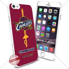 """""""NBA CHAMPIONS 2016"""" Cleveland Cavaliers,iPhone 6 4.7"""" & ... https://www.amazon.com/dp/B01H6Z5FTM/ref=cm_sw_r_pi_dp_Pf4zxb830FW8Z"""