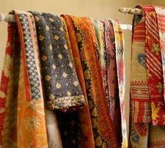 Vintage Sari Quilts - Buy Vintage Sari Quilts,Vintage Cotton Quilt,Vintage Indian Sari Quilt Product on Alibaba.com