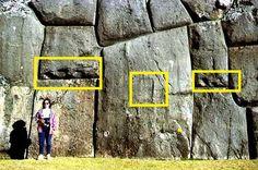 Znalezione obrazy dla zapytania humanos gigantes vivos