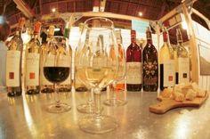 8 great wine tasting themes
