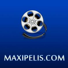 Maxipelis | Peliculas Online Gratis Cinema Online, Mad Max, Star Wars, Watch Free Movies Online, Sci Fi Movies, Home Theaters, Future Tense, Faces, Drawings