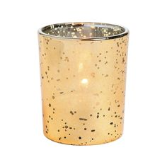 Give your event a gorgeous golden glow with these elegant glass Votive Candle Holders. These stunning mercury glass Votive Candle Holders are perfect wedding . Glass Votive Candle Holders, Candle Holders Wedding, Votive Candles, Unity Candle, Floating Candles, Wedding Reception Decorations, Wedding Centerpieces, Wedding Ideas, Wedding Planning