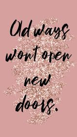 Free iPhone Wallpapers and backgrounds - FREE Motivational Quotes, Inspiration Words, Quotes, iphone wallpapers and backgrounds to downlo - Motivacional Quotes, Cute Quotes, Happy Quotes, Words Quotes, Happiness Quotes, Sayings, Pretty Quotes, Qoutes, Free Life Quotes