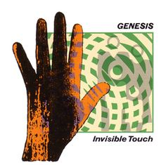File:InvisibleTouch86.jpg