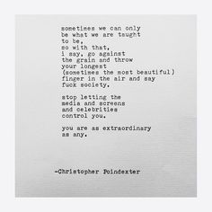 The Blooming of Madness #225 written by Christopher Poindexter (For sale on Etsy. Link to buy in bio)