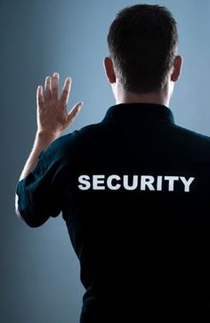 Whether it is a promotional event, corporate event, or any other for that matter, has security risks both unknown and known. You might think that your event is not that big to hire security guards, but you're not always right. Event Security, Security Guard Services, Security Training, Private Security, Personal Security, Personal Safety, Personal Defense, Security Service, Armed Security Guard