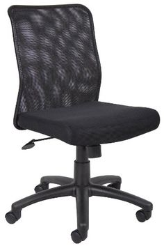 online shopping for Boss Office Products Budget Mesh Task Chair Arms Black from top store. See new offer for Boss Office Products Budget Mesh Task Chair Arms Black Mesh Chair, Mesh Office Chair, Home Office Chairs, Home Office Furniture, Black Furniture, Office Decor, Rolling Office Chair, Wayfair Living Room Chairs, Office Chair Without Wheels