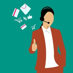 Centres d'appels ou centres de relation clientèle, ces appellations font références aux plateformes qui gèrent le contact avec l'entreprise et ses clients. Les Call Center ont sans cesse évolué au fil du temps, ils ne sont plus uniquement utilisés pour la prospection téléphonique. Leur utilité est également de gérer la relation client. Resolution Call, centre d'appel au Maroc, vous aide à comprendre l'utilité des Call Center B to B et leur mode de fonctionnement.