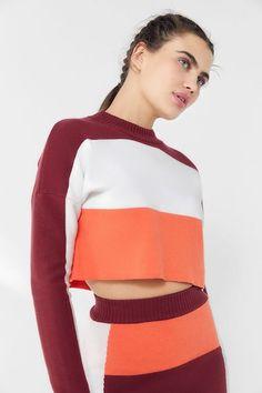 ce5c5e30112 12 bästa bilderna på Outfits | Casual outfits 2018, Ladies ...