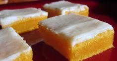 Menu Restaurant, I Foods, Cornbread, Sweet Treats, Cheesecake, Gluten, Sweets, Ethnic Recipes, Desserts