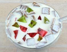 Tort Sticla sparta – Savoare si Bun Gust Kiwi, Camembert Cheese, Dairy, Pudding, Desserts, Recipes, Custard Pudding, Deserts, Food Recipes