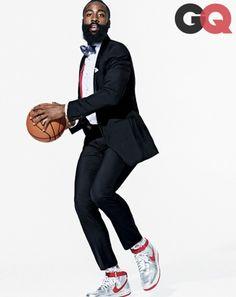 basketball editorial - Google 검색