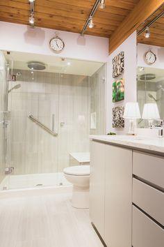 Bathrooms Shower Base, Kitchen And Bath, Bathtub, Bathroom Designs, Bathrooms, Inspiration, Standing Bath, Biblical Inspiration, Shower Pan