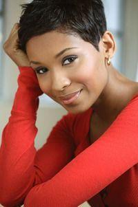 Black actress headshots - Google Search