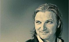 Verlosung: 2 Alben von Stefan Jürgens - 'Alles immer möglich' zu gewinnen. - Regiomusik verlost 2 Exemplare des neuen Albums 'Alles immer möglich' von Stefan Jürgens.