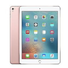 Cool iPad Pro 2017:  Apple iPad Pro 9.7 32GB - Wi-Fi ONLY- Rose Gold - Open Box De...  Lava Hot Deals Canada Check more at http://mytechnoshop.info/2017/?product=ipad-pro-2017-599-99-save-26-apple-ipad-pro-9-7-32gb-wi-fi-only-rose-gold-open-box-de-lava-hot-deals-canada