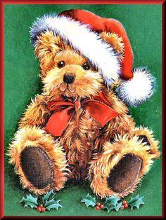 3d Teddy Chambre Plaque Signe Bear collector personnalisé tout phrasé//couleurs