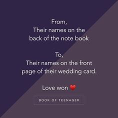 Funny memes pictures feelings ideas for 2019 Secret Love Quotes, Love Quotes Poetry, True Love Quotes, Bff Quotes, Romantic Love Quotes, Love Quotes For Him, Crush Quotes, Friendship Quotes, Girlfriend Quotes