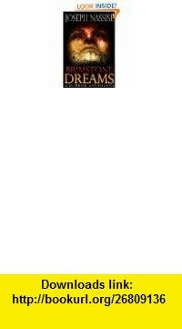 Possessed Spine Tingling Tales From Ten Masters of Horror eBook Lisa Morton, Joe McKinney, Kealan Patrick Burke, Maria Alexander, Simon Wood, Jeremy Shipp, Scott Nicholson, Jonathan Maberry, Joe Nassise, Nate Kenyon ,   ,  , ASIN: B0052U9P5Y , tutorials , pdf , ebook , torrent , downloads , rapidshare , filesonic , hotfile , megaupload , fileserve