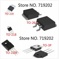 Send free  10PCS   CSD19506KCS  Hot sales diodes integrated circuit #Affiliate