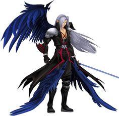 19 Best Final Fantasy Images Final Fantasy Final Fantasy