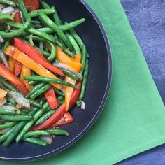 Veggie Sauté with Garlic and Soy Sauce is one simple, fresh side dish made in just under 15 minutes and is customizable with your families favorite veggies! Lemon Rice Soup, Fennel Soup, Chocolate Protein Bars, Banana Bread Muffins, Frozen Meals, Lemon Chicken, Orange Chicken, Kid Friendly Meals, Healthy Snacks