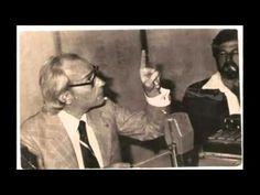 Renny Ottolina    Historica Entrevista Politica En 1977   P2
