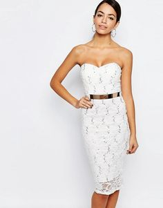 belle fille sexy nue where do you put discount code on asos