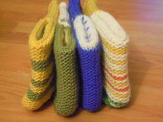 Ravelry, Knitting, Crochet, Type, Threading, Crochet Hooks, Tricot, Breien, Crocheting