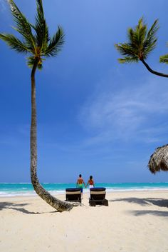 #Pin2Win  Grand Punta Cana http://www.occidentalhotels.com/ #Pin2Win