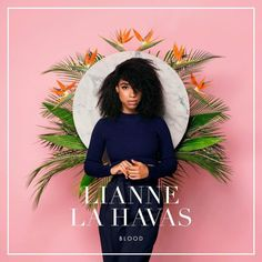 Explore the best Lianne La Havas quotes here at OpenQuotes. Quotations, aphorisms and citations by Lianne La Havas Lianne La Havas, Cover Art, Tom Misch, Good Goodbye, Warner Music, Cool Album Covers, Music Covers, Pochette Album, Musicals
