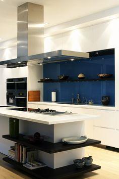 Bluecon Glass - Contact us