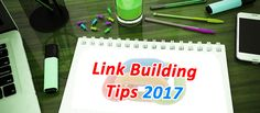 10 Best Way to Earn Natural Links in 2017 - Link Building Tips 2017  https://goo.gl/7zCfrU  #Link #Building #Tips #LinkBuildsingTips #LinkBuilding2017 #PenguinSafeLinkBuilding