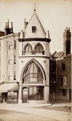 The James Gray Collection::Volume Seafront Abandoned Castles, Abandoned Mansions, Abandoned Houses, Abandoned Places, Brighton East Sussex, Brighton Rock, Brighton And Hove, Old Photos, Vintage Photos